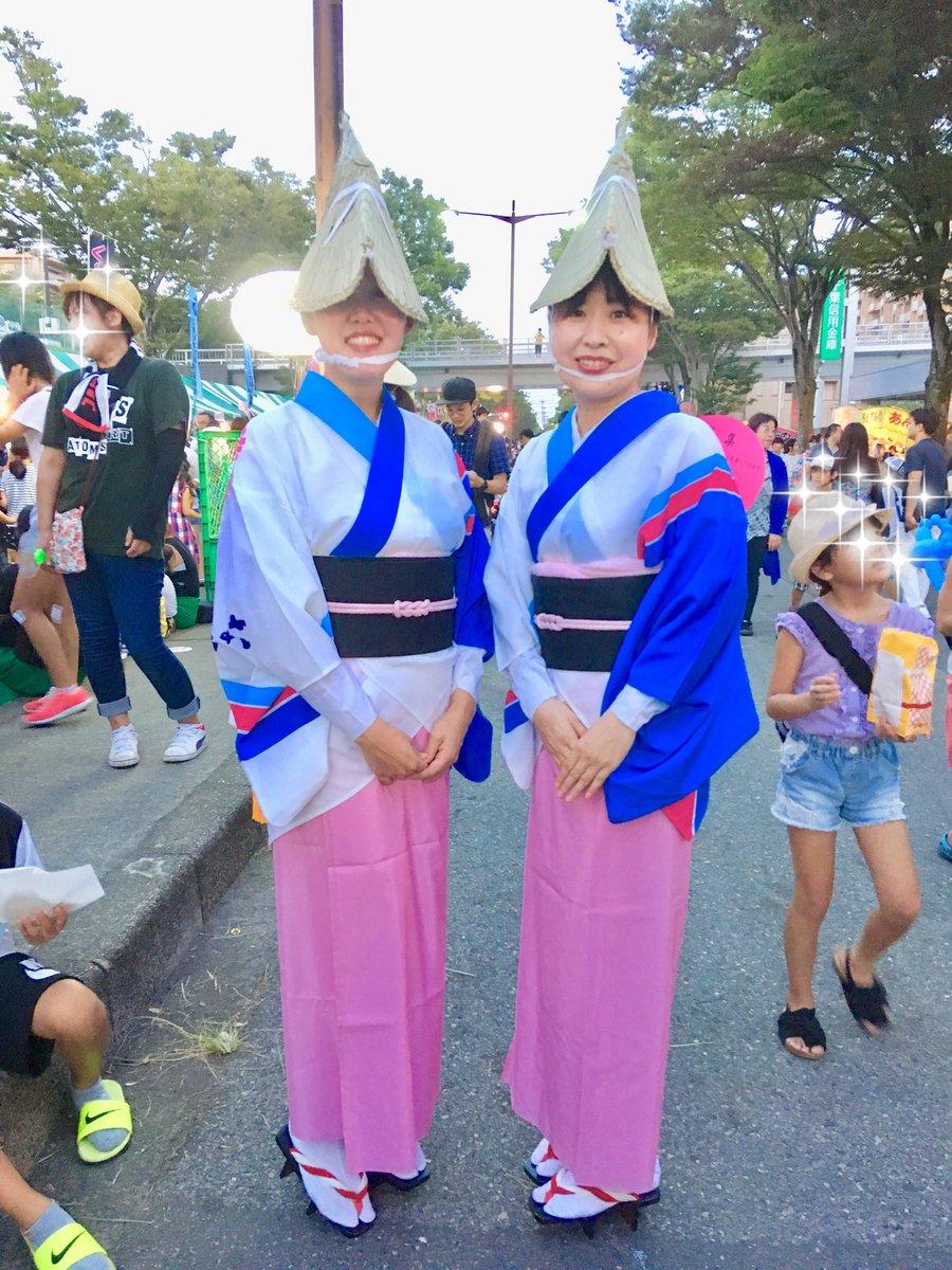 成田 ニュー タウン 祭り