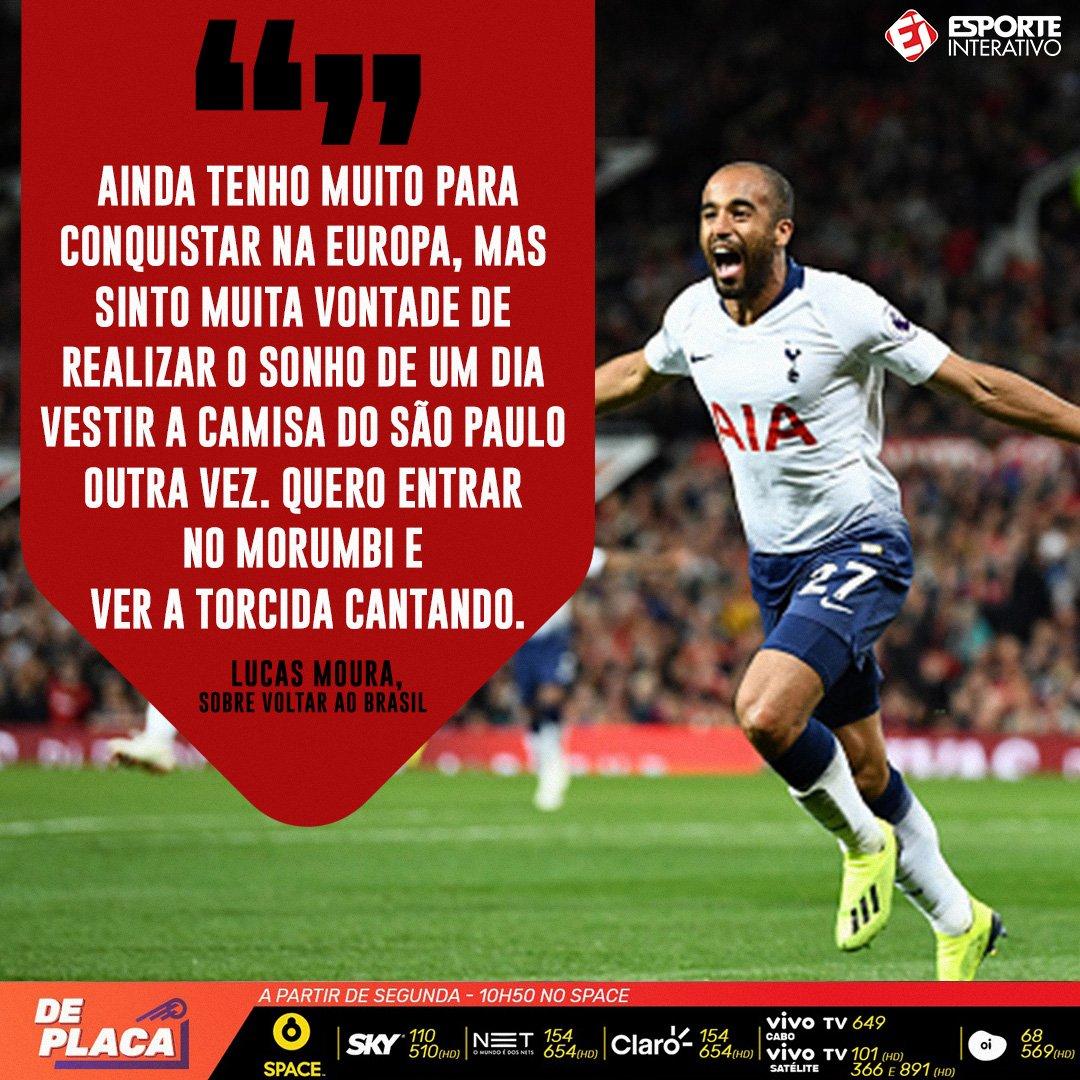 Lucas Moura No Cruzeiro: UOL Esporte : Últimas Notícias E Atualizações Ao Vivo