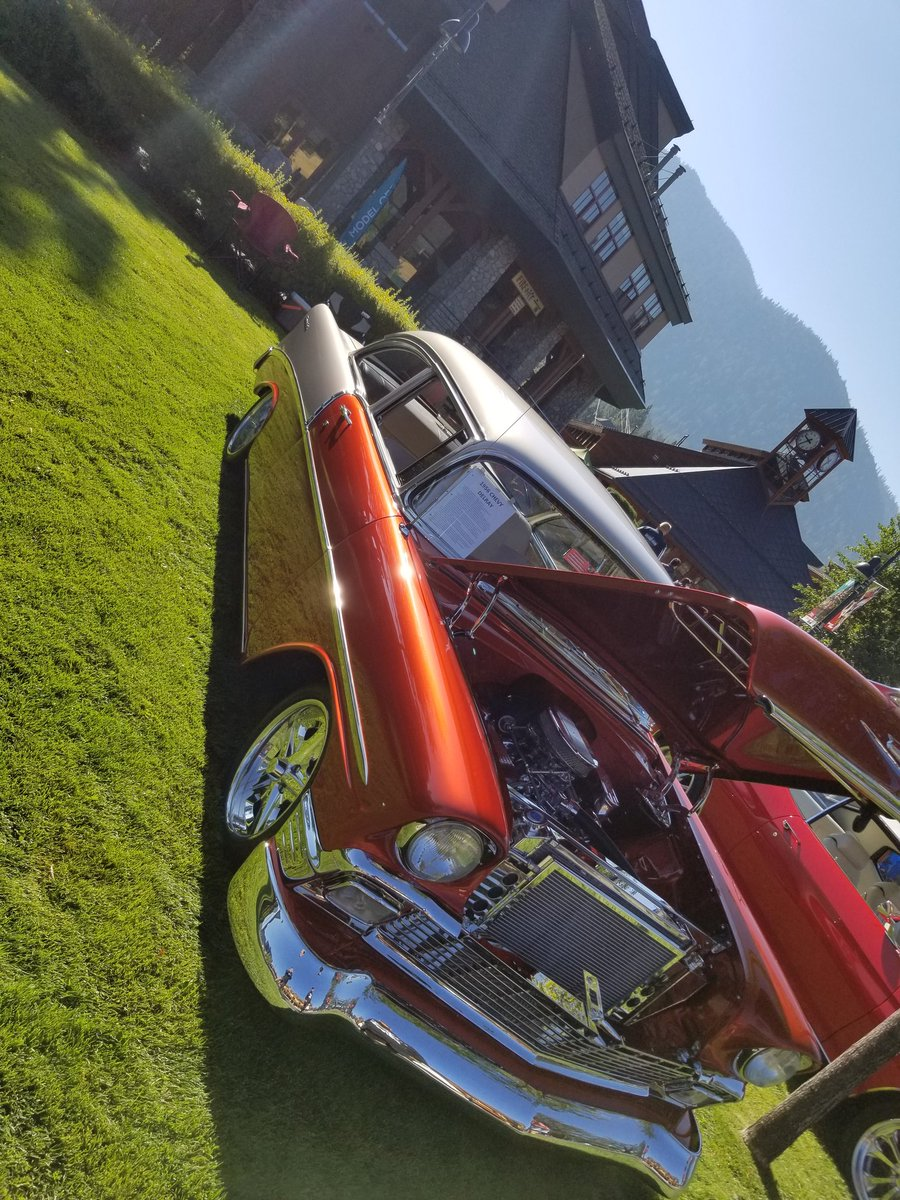 Southlaketahoe Hashtag On Twitter - South lake tahoe classic car show