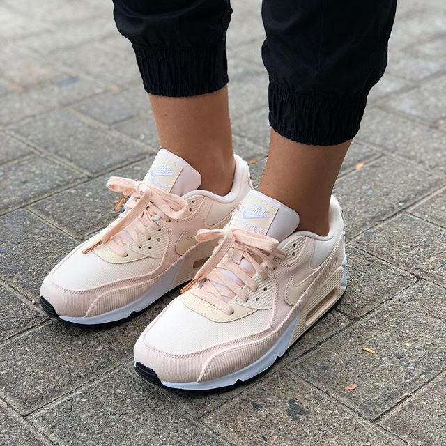 e43a36d0fcf Fall 2018 Collection Womens Nike Air Max 90