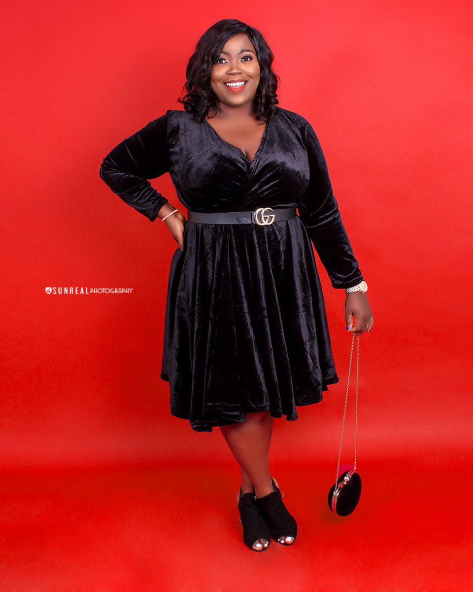 fa613354ccbc9 We re a ready to wear plus size clothing brand. We ve got loads of trendy  and affordable clothing for women in sizes 12-26.