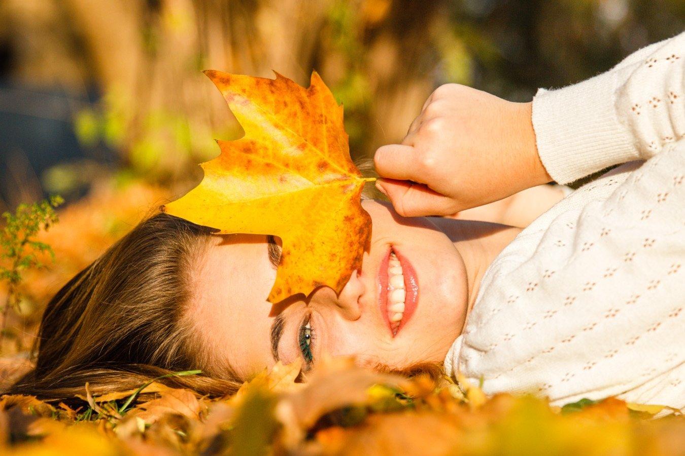 тихой осень грустная и теплая картинки печь