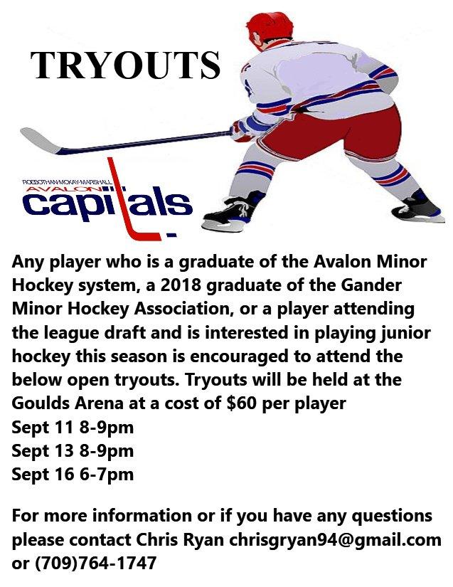 Sj Jr Hockey League Stj Jr Hockey Twitter