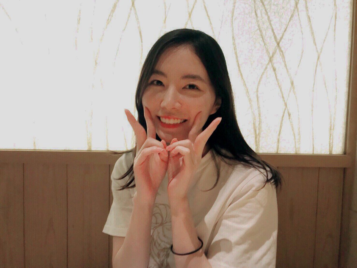 Jurina Is Alive Thanks God At Hanauranai38 Twitter Profile Twipu