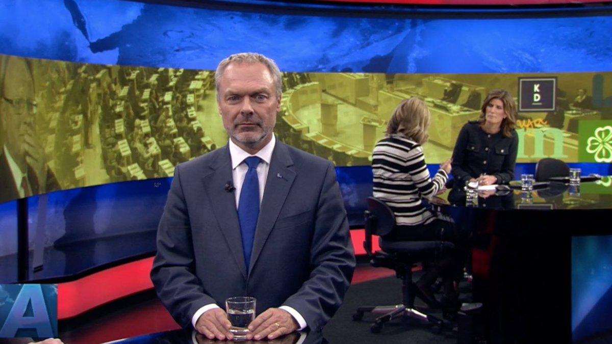 Sjostedt rasar mot pensionsuppgorelsen