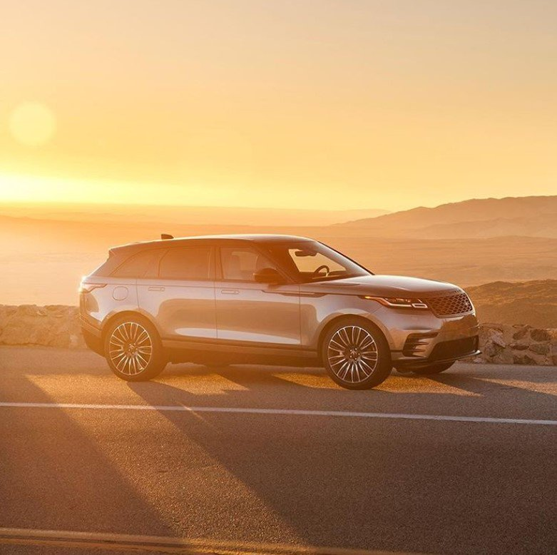 Land Rover Charlotte >> Land Rover Charlotte Landroverclt Twitter