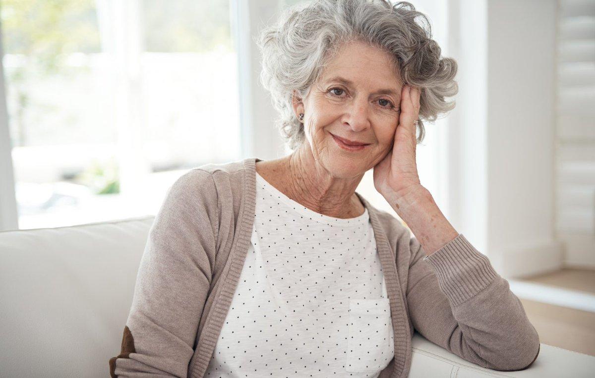 Most Secure Senior Online Dating Website In Toronto