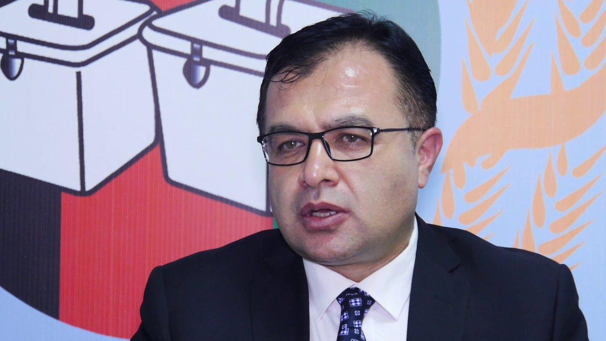 utah elections 2018
