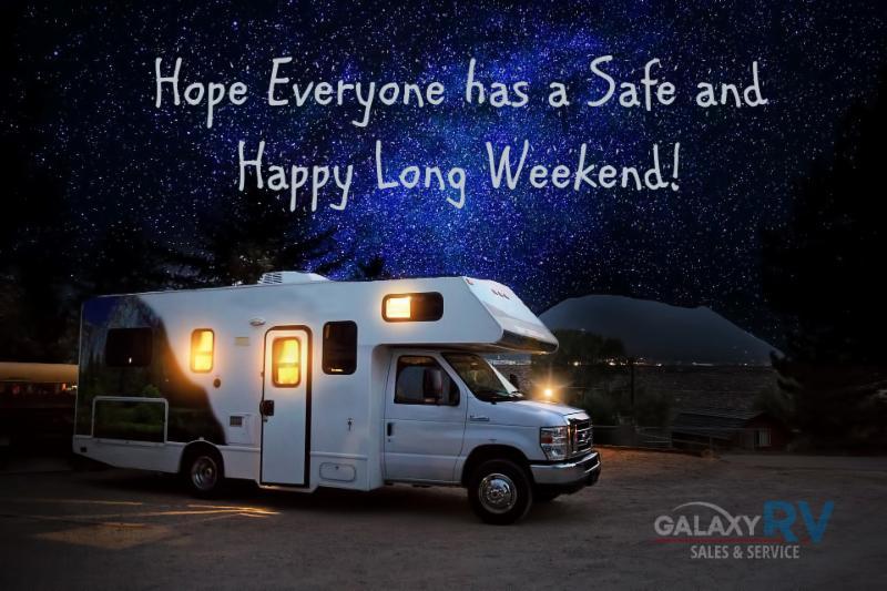 Galaxy Motors Courtenay >> Galaxy Motors On Twitter Happy Longweekend Read Our