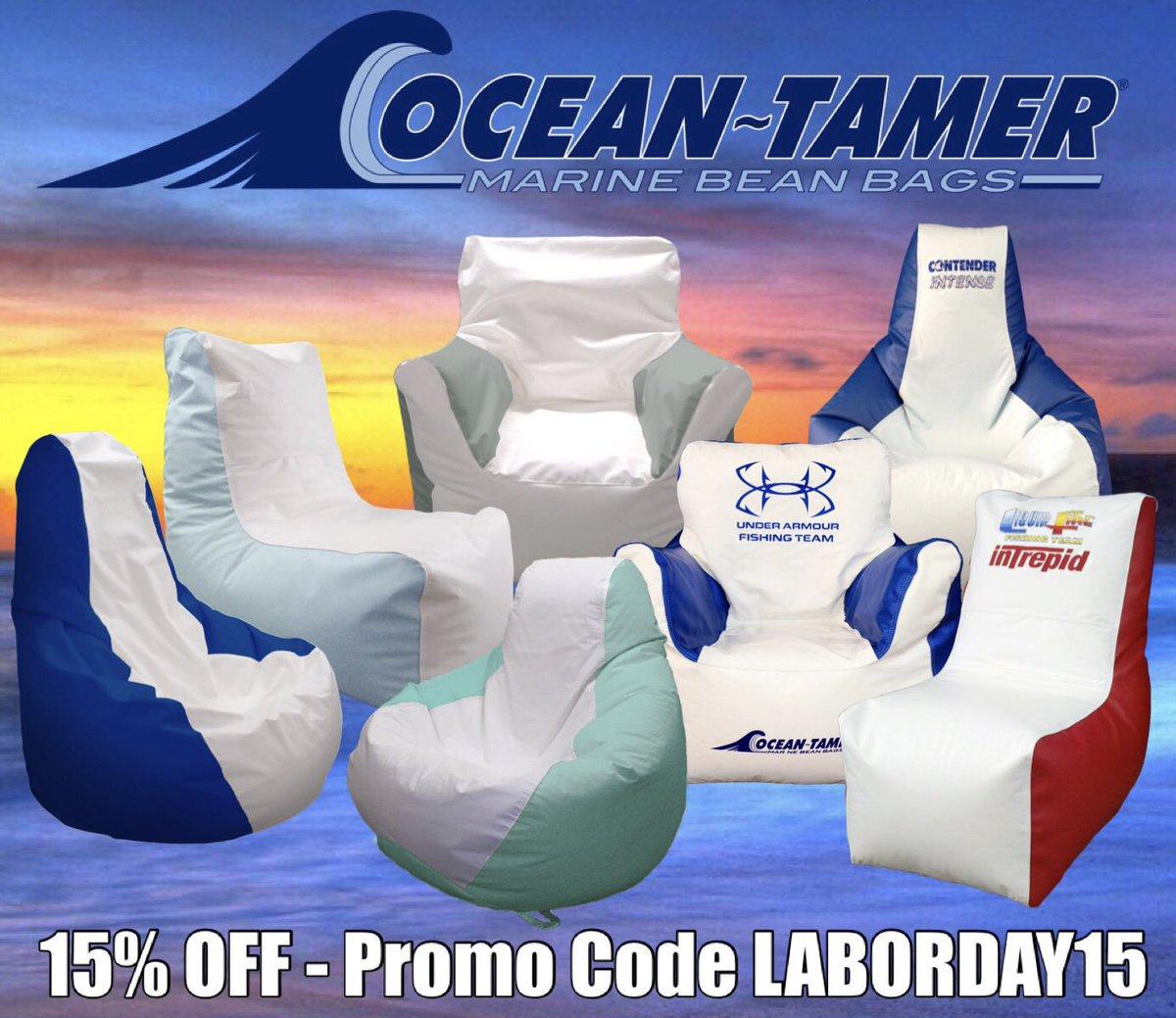 Superb Medie Tweets Af Ocean Tamer Oceantamer Twitter Inzonedesignstudio Interior Chair Design Inzonedesignstudiocom