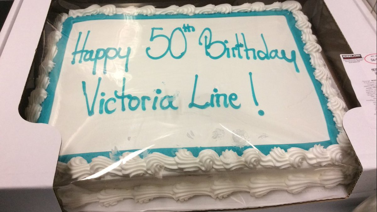 DmBpy7RXgAIF9bp - The Victoria Line's really big 50th birthday!