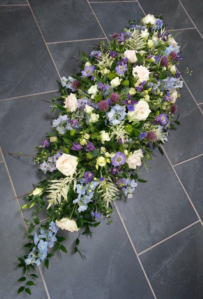 Funeral Flowers Wirralflowers1 Twitter