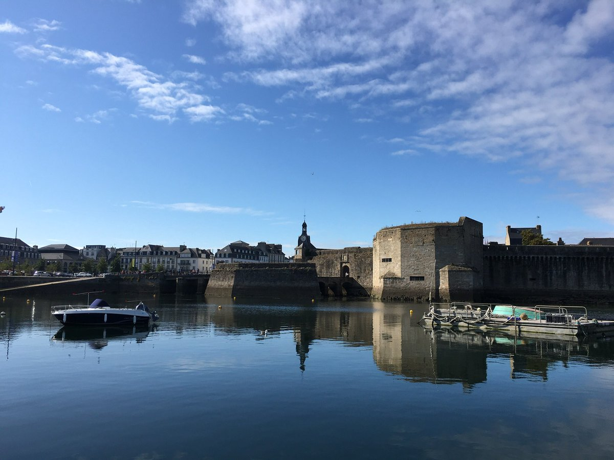 wannonce finistere