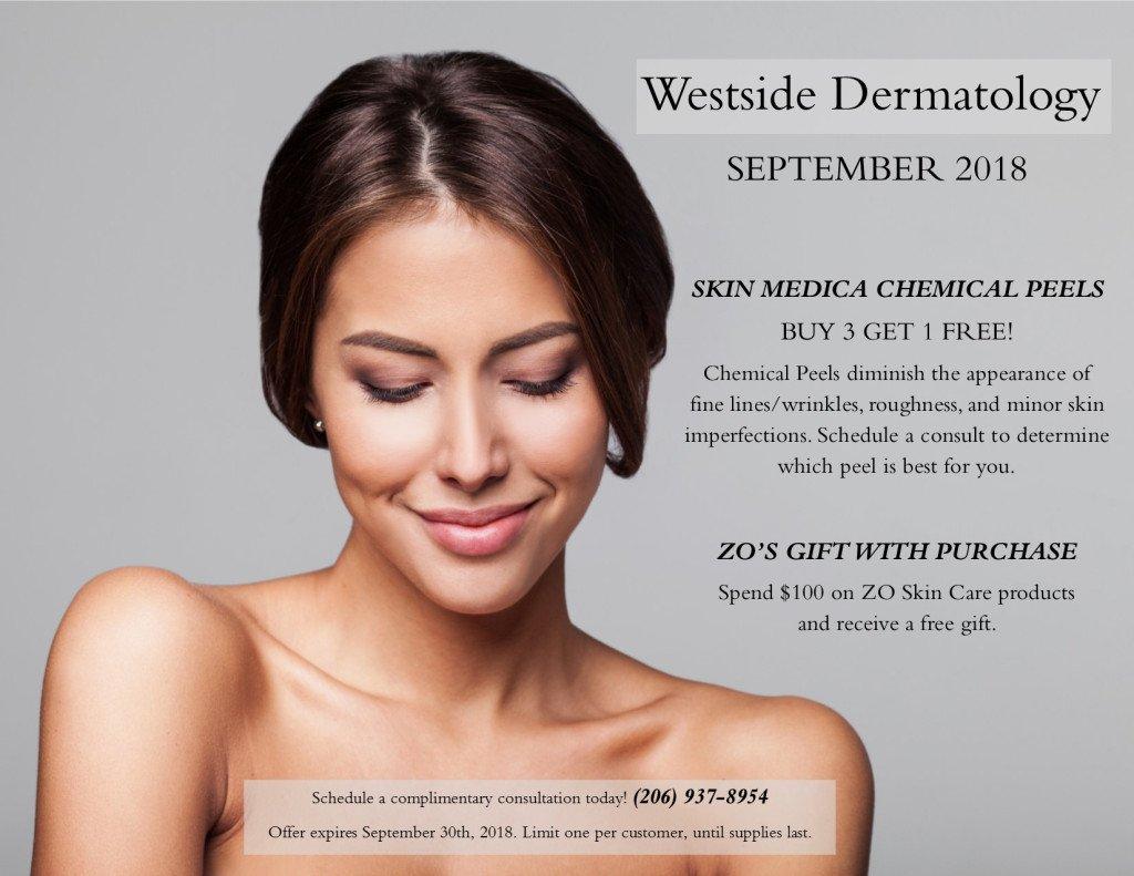 Westside Dermatology (@Westside_Derm)   Twitter