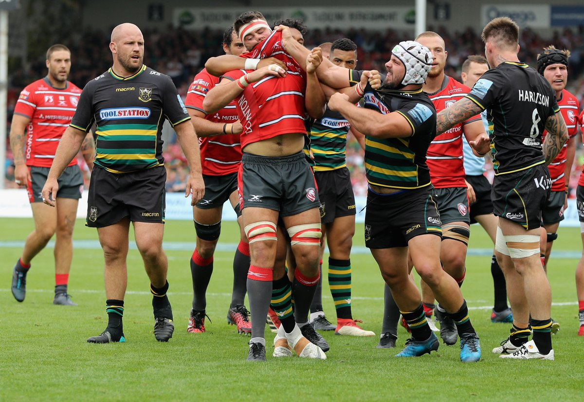 gloucesterrugby
