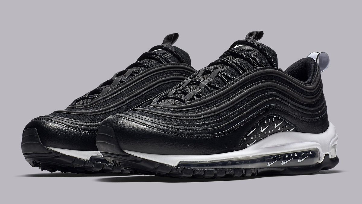 d0bd437bfa7f0 extra swooshes pop up on the nike air max 97