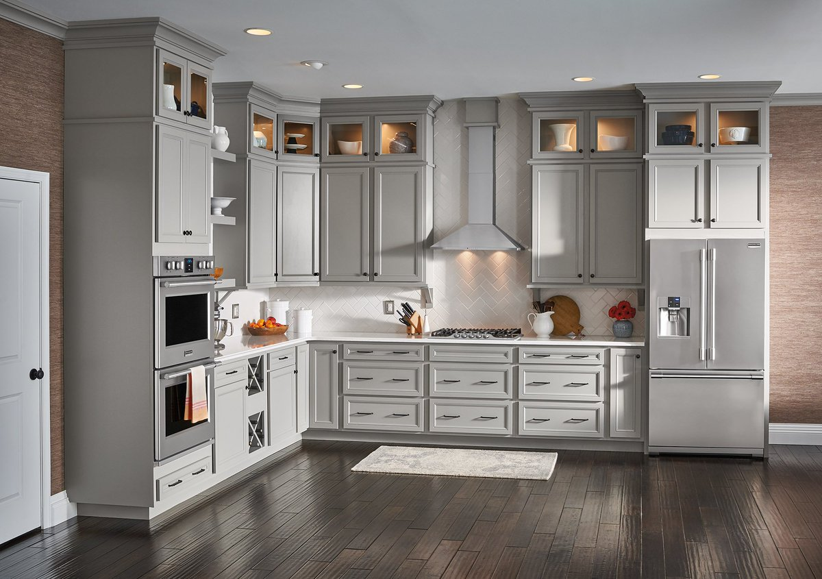 Rc Willey On Twitter Looking To Do A Kitchen Remodel Should You Choose Commercial Grade Liances