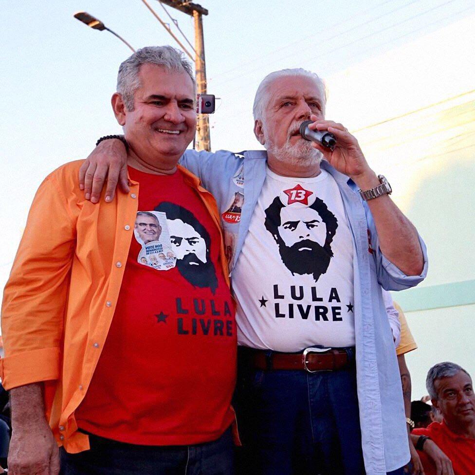 Botamos pra lá em #Araças, com muita alegria da nossa gente que quer seguir em frente com o trabalho por toda Bahia! #AngeloCoronel555 #MaisTrabalhoPorTodaBahia #TimeCorreria #OSenadorDaUniãopic.twitter.com/Otg3qXIQfu – at Araças