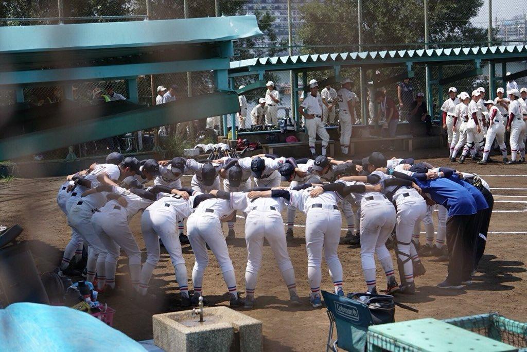 中京大中京高校女子軟式野球部 (...