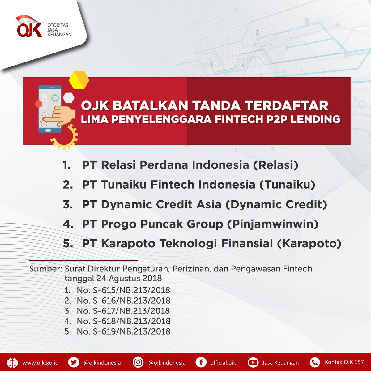 Gojek Indonesia On Twitter Untuk Laporan Anda Dinomor Laporan 38965259 Sudah Diupdate Oleh Tim Terkait Kami Melalui Email Anda Ya Terima Kasih Bds