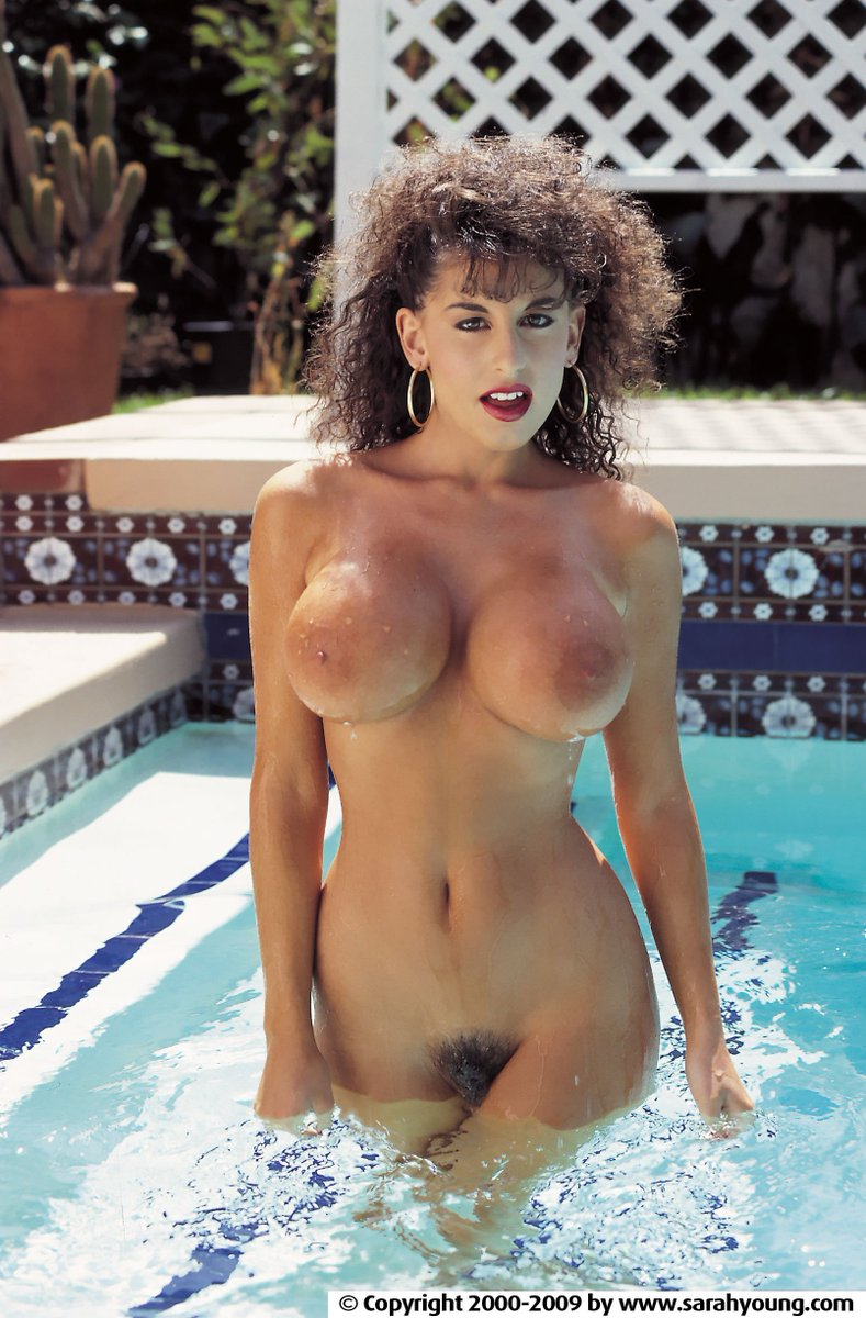 Vintage sarah young, indian sexy womens nude pics