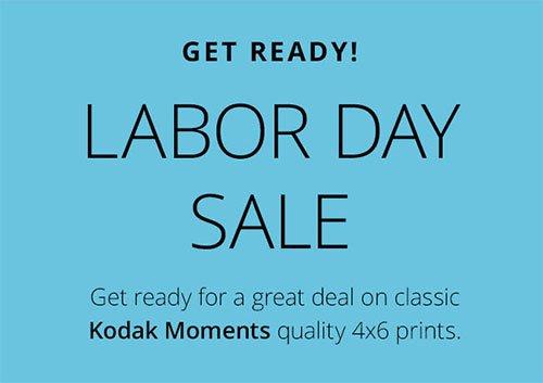 Kodak Moments on Twitter: