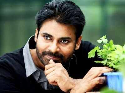 I didn't know much abt @PawanKalyan b4 Twitter.But the fan following he has & little bit of stories I've heard has made me believe he's a people's leader.More than his movies his political life is revered by his followers.May u fulfil ur followers dreams #HBDJanaSenaniPawanKalyan