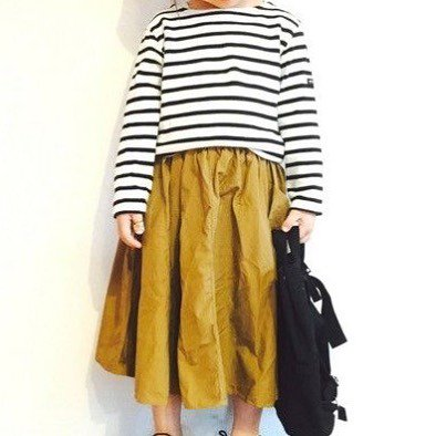Mix and Match your style with stripes and solid #love #style #look #skirt #girl #top #shirt #ootd #ootn #nightlook #dinnerlook #cute #child #happy #weekend #weekendvibes #lovetheweekend #longweekend