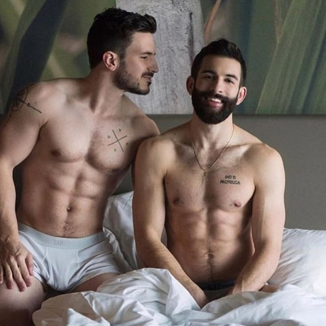 Gay montreal