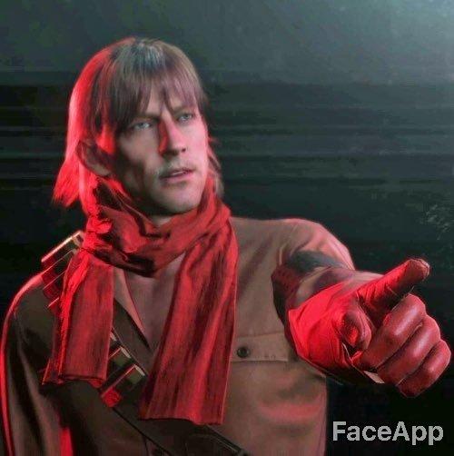 Metal Gear Posts 2 Download kazuhira fiddler apk 1.0.1 for android. metal gear posts 2