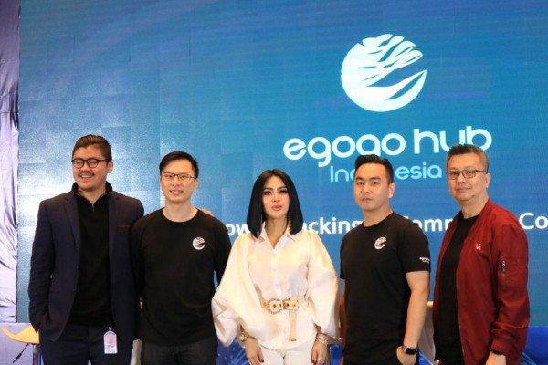 3 Layanan yang Ditawarkan Egogohub untuk Solusi Bisnis e-Commerce - https://t.co/DLUmIfy0nd https://t.co/UEFGmhOGD6