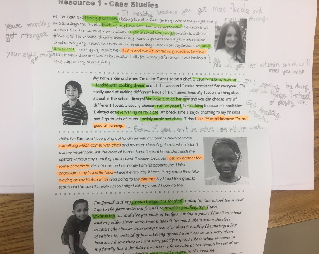 analyze case studies one, two, and three and create short response This case study focuses on a student named mark, who is in fifth grade his primary language is english using these materials, write a response in which you apply your knowledge of reading assessment and instruction to analyze this case study your response should include three parts.