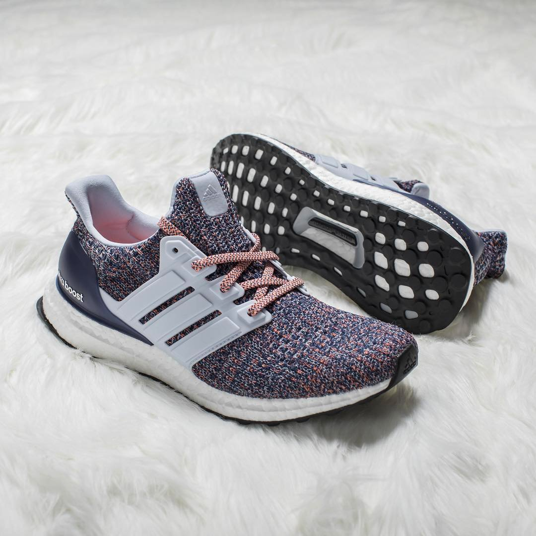 ultra boost 3.0 white Men's Fashion Carousell Hong Kong