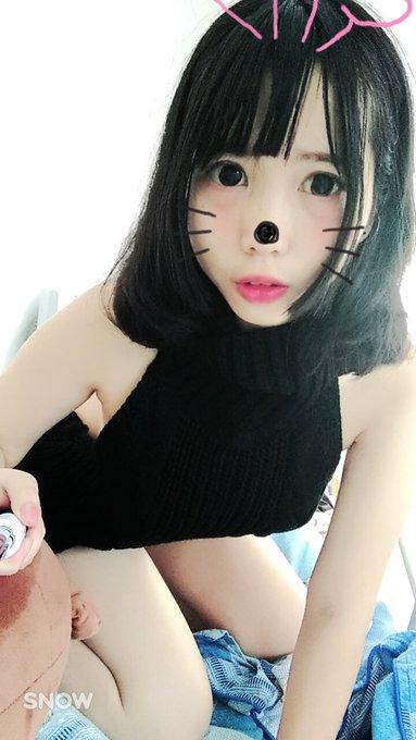 コスプレイヤーMeroko_魅瞳のTwitter画像18