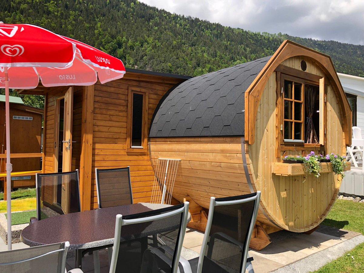 Camping Berner Oberland (@campingbeo) | Twitter