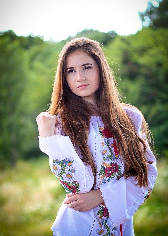 devushki-ukrainki-foto
