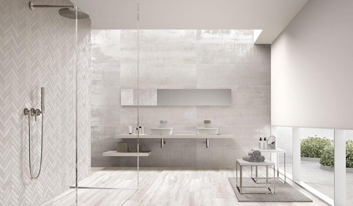 N&C Tiles&Bathrooms (@NCTilesAndBath) | Twitter