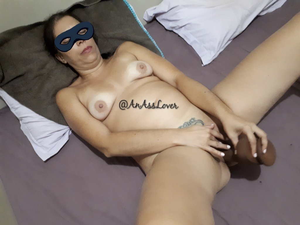 have hit the bdsm slave anal gangbang you were visited