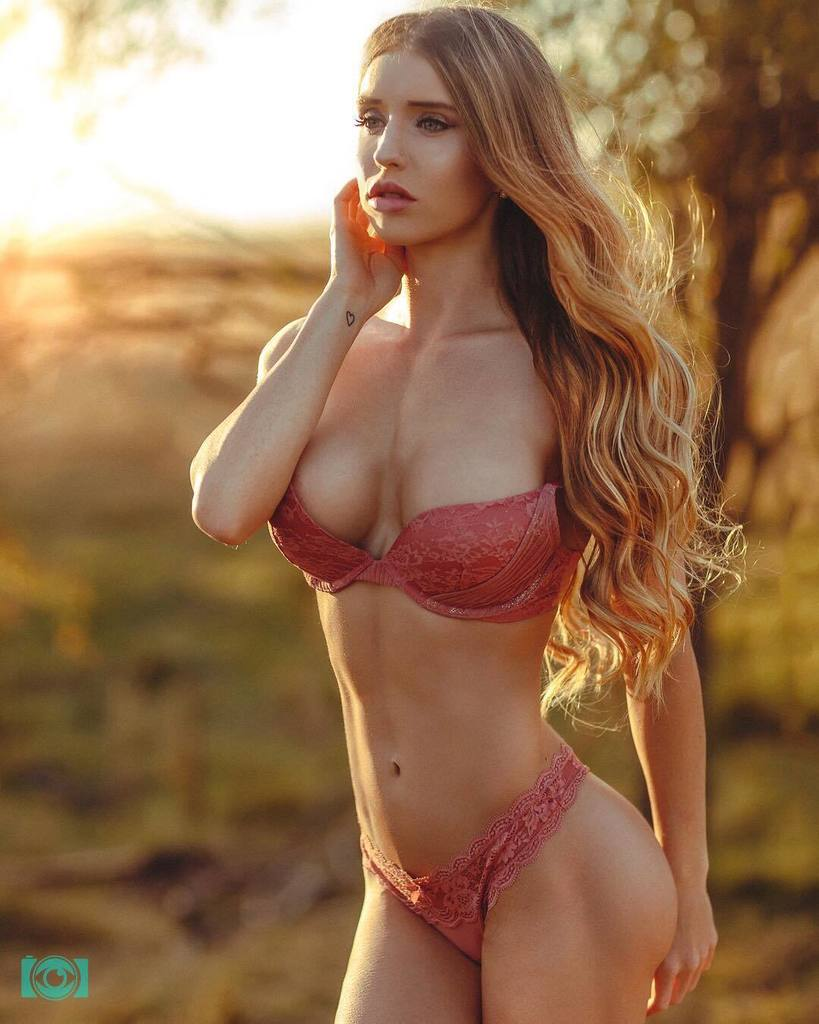 Youtube Briana Agno nude photos 2019