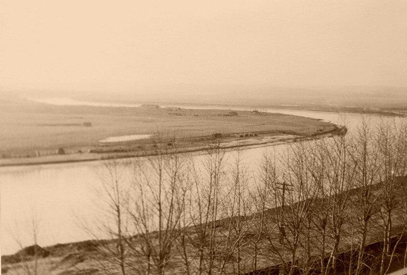 иркутская область деревня щукино старые фотографии женщины