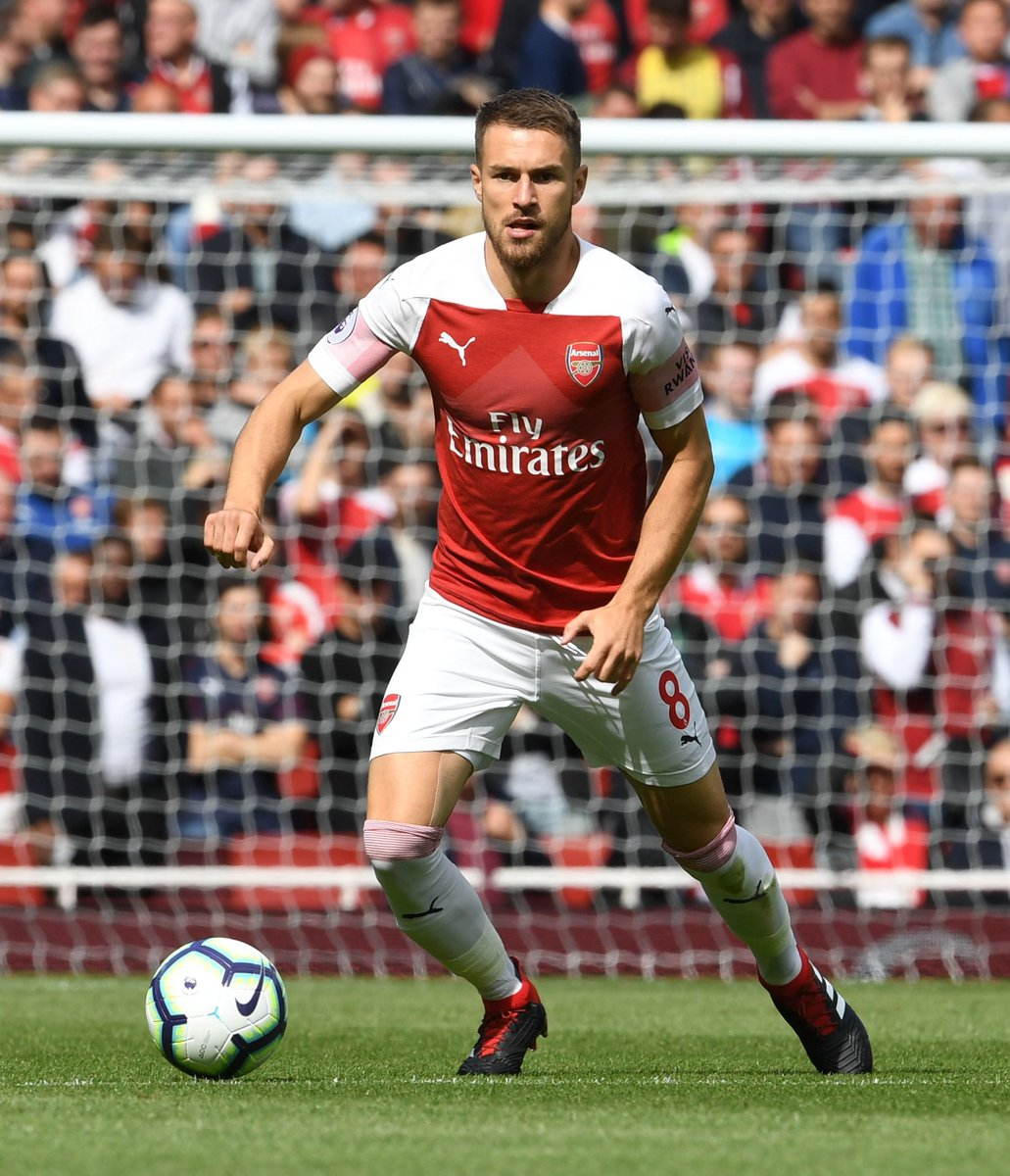59b8dd9be4e Arsenal FC on Twitter