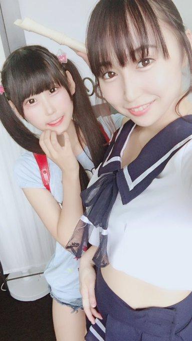 グラビアアイドル高橋美憂のTwitter自撮りエロ画像36