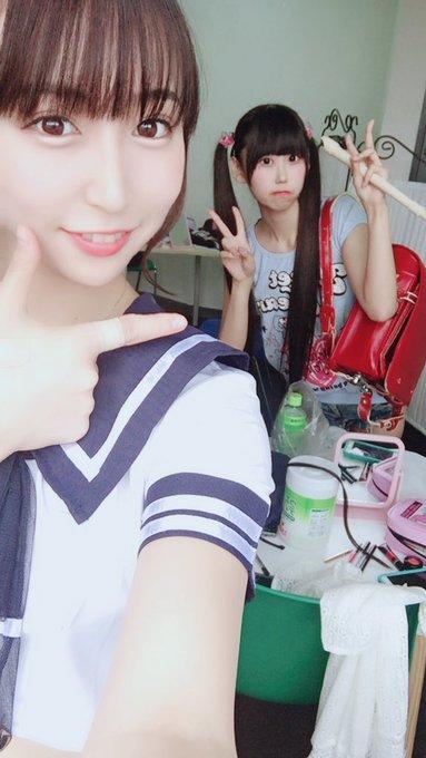 グラビアアイドル高橋美憂のTwitter自撮りエロ画像35