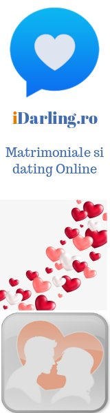 Matrimoniale si dating
