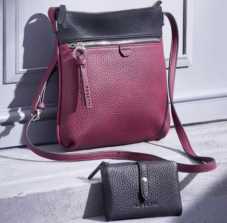 Free Delivery When You Spend 30 Avon Avonrep Avonfreedelivery Crossbodybag Bag Rosetti Handbag Bagladypic Twitter Mbu4bdcutf