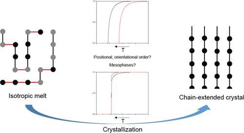 book attempts to understand metastasis formation