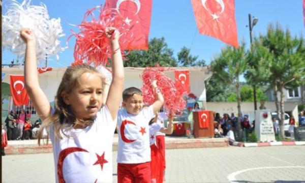 MEB Yönetmeliği Değiştirdi: Milli Bayramlar ve Atatürkçülük Okullara Geri Döndü 93