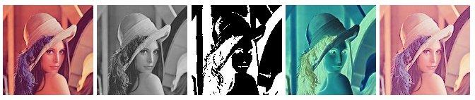 JavaScript + canvasで画像変換処理をするときのスニペット