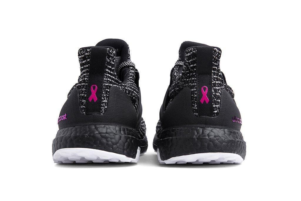 a5e984d82bb Sneaker Shouts™ on Twitter