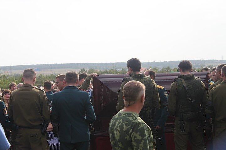 Ворог за добу 16 разів відкривав вогонь по позиціях ЗСУ: 8 українських воїнів зазнали поранень та легких ушкоджень, 3 окупантів знищено, - ООС - Цензор.НЕТ 6812